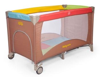 Манеж Baby Care Arena