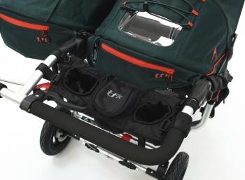 Подстаканник для коляски TFK Twin Adventure/Trail