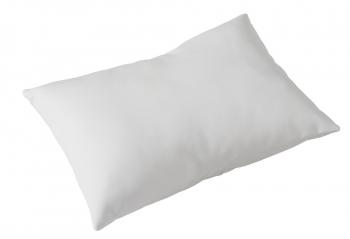 Подушка для кресла-качалки Micuna