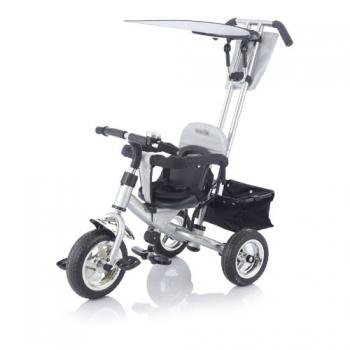 Велосипед трехколесный Jetem Lexus Trike Next Generation (10%)