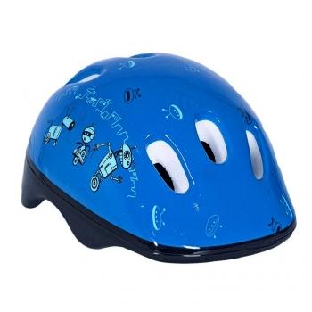 Шлем велосипедный Velolider