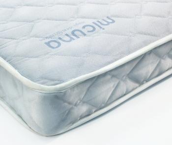 Пружинный матрас для кроватки Micuna CH-660 (120х60)