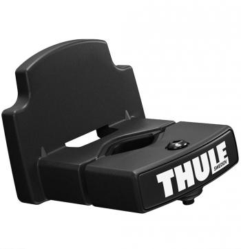 Установочный блок для монтажа детского велокресла Thule RideAlong Mini Quick Release Bracket