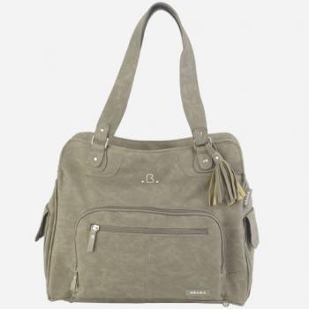 Cумка для мамы Beaba Paris Nursery Bag
