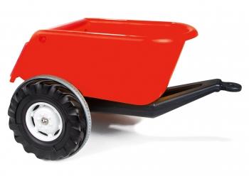 Прицеп для педального автомобиля Pilsan