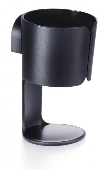 Подстаканник для коляски Cybex PRIAM