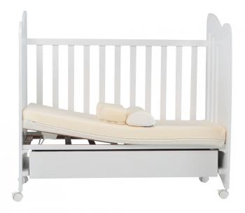 Ложе с системой Relax для кровати Micuna Kit Relax CP-1775 120х60