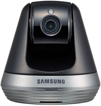 Wi-Fi видеоняня Samsung SmartCam