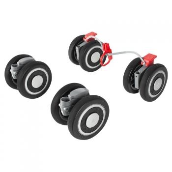 Комплект колес для коляски Maclaren