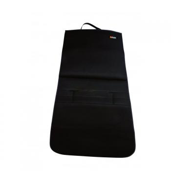 Чехол BeSafe Kick-proof cover защитный на сидение