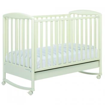 Детская кроватка Foppapedretti Liuba