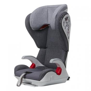 Автомобильное кресло Ducle Xena Junior™