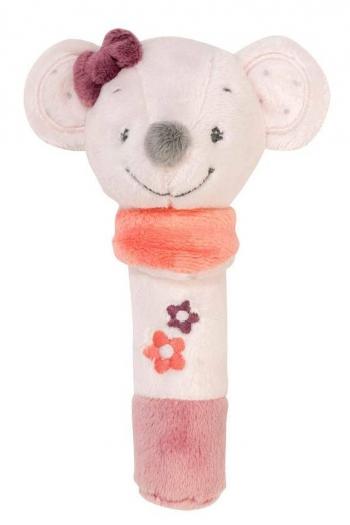 Мягкая игрушка Nattou Adele Valentine Cri-Cris