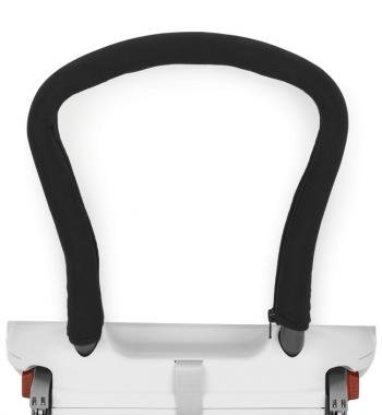 Чехол для защиты бампера кресел Britax Romer Max-Fix и Dualfix
