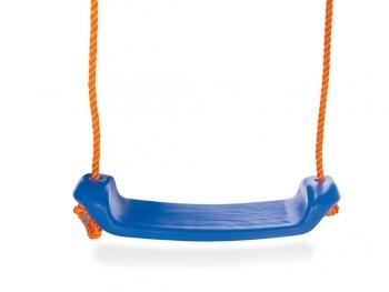 Качели подвесные Pilsan Garden Swing