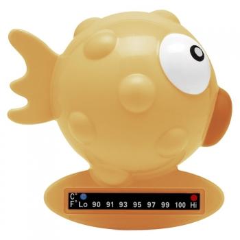 Термометр для ванны Chicco Baby Moments
