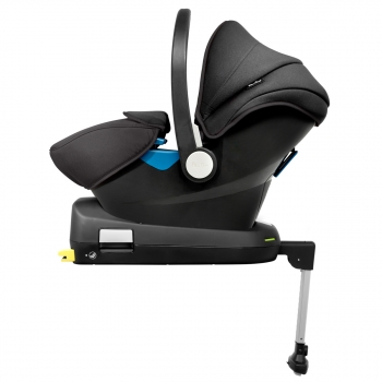 База для автокрсела Silver Cross ISOFIX Simplicity Car Seat Base