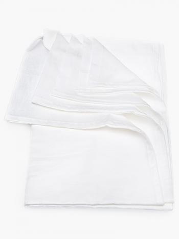 Набор простыней на резинке для колыбели Micuna Cododo TX-1694