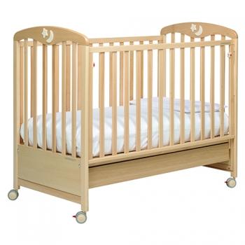 Детская кроватка Foppapedretti Luccichino
