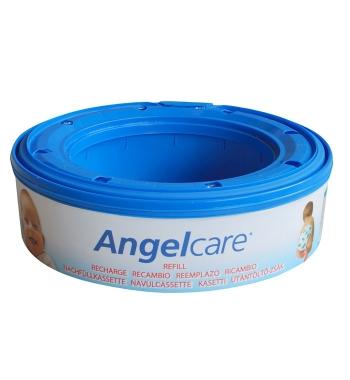 Комплект из 3-х кассет к накопителю AngelCare