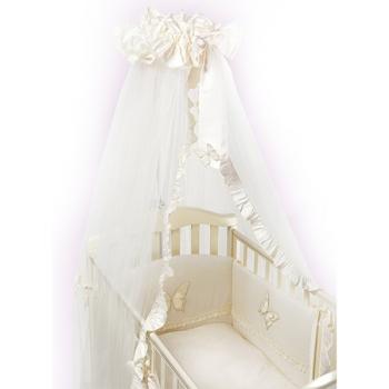 Балдахин для детской кроватки Feretti Velo