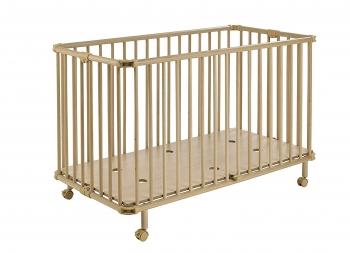 Детская кроватка Geuther Mayla