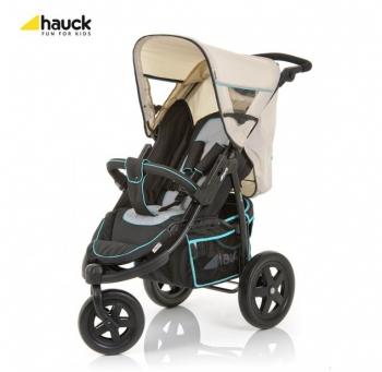 Прогулочная коляска Hauck Viper