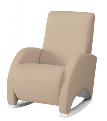 Кресло-качалка Micuna Wing/Confort
