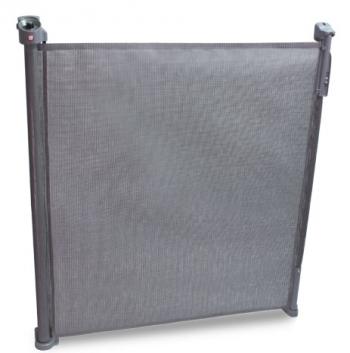 Ворота безопасности Lionelo Tulia - 140 см