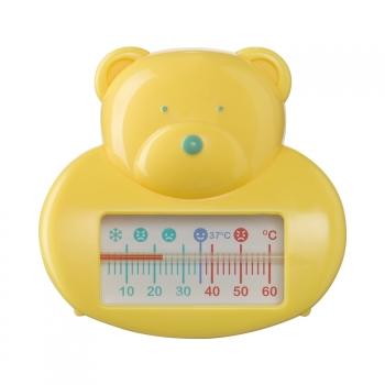 Термометр для воды Happy Baby