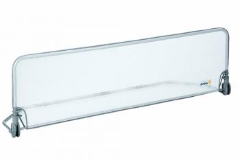 Барьер для детской кроватки Safety 1st Bed rail 90 см цвет белый/серый