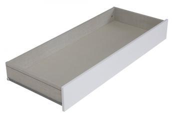 Ящик для кровати Micuna CP-949 LUXE (120х60)
