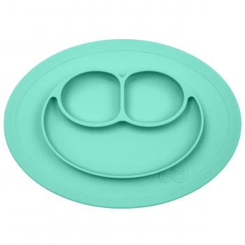 Тарелка с подставкой EZPZ MINI MAT