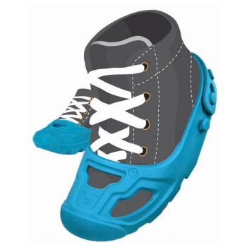 Защита для обуви Smoby