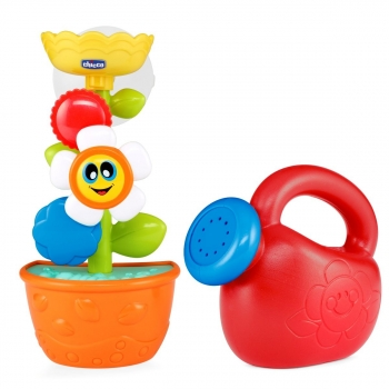 Игрушка для ванны Chicco
