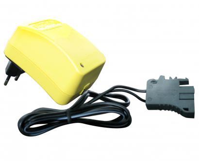 Зарядное устройство для электромобилей Peg Perego 24V IKCB0100