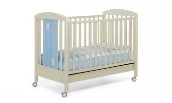 Кровать Foppapedretti Teddy Love