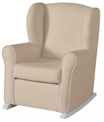 Кресло-качалка Micuna Mini Wing/Nanny