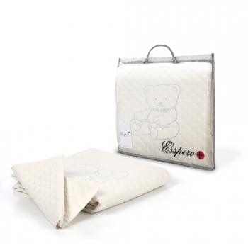 КПБ Esspero Polar Bear (3 предмета)