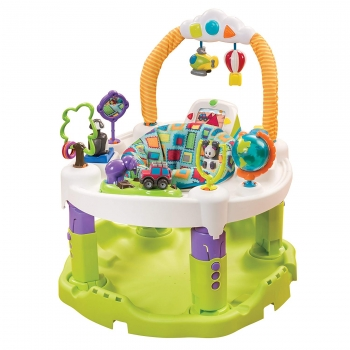 Игровой центр Evenflo Exersaucer™