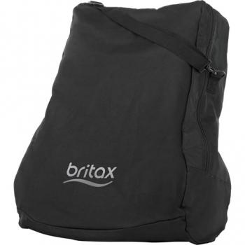 Сумка для перевозки и хранения колясок Britax B-Agile/ B-Motion