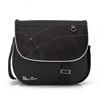 Сумка Silver Cross WAYFARER Bag