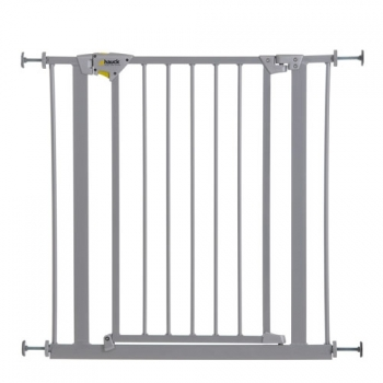 Детские ворота безопасности Hauck Trigger Lock Safety Gate