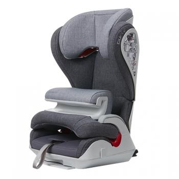 Автомобильное кресло Ducle Xena™