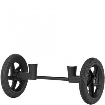 Комплект больших передних колес для коляски Britax B-Motion 4