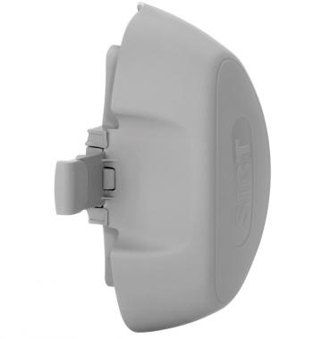 Дополнительная защита от боковых ударов Britax Romer SICT для автокресла Advansafix II