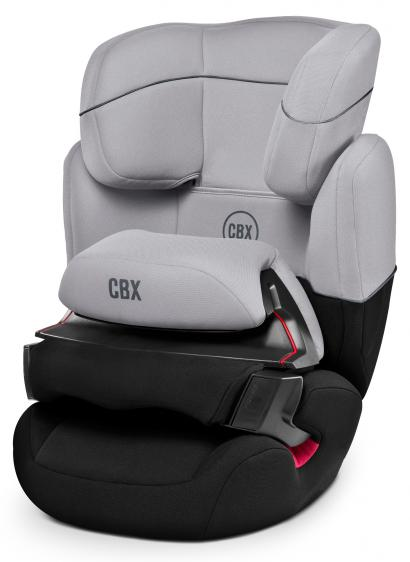 Автокресло CBX by Cybex Aura-Fix