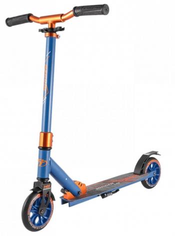 Самокат TechTeam TT-145 Jogger