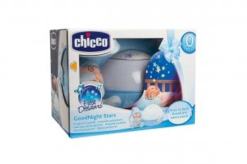 Проектор Chicco
