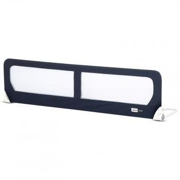 Защитный барьер для кроватки Inglesina Dream (150 см)